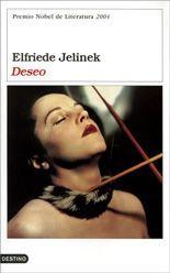 Deseo - Elfriede Jelinek
