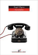 Astrolabio - Ángel Olgoso