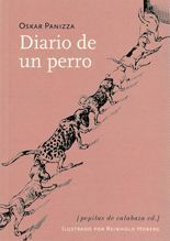 Diario de un perro - Oskar Panizza