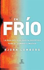 En frío - Bjorn Lomborg