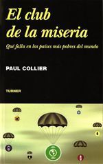 El club de la miseria - Paul Collier