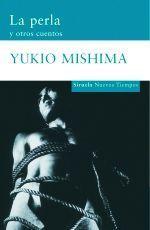 La perla y otros cuentos - Yukio Mishima