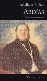 Abdías - Adalbert Stifter