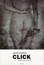 Click - Javier Moreno