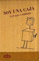 Soy una caja - Natalia Carrero
