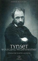 Tynset - Wolfgang Hildesheimer