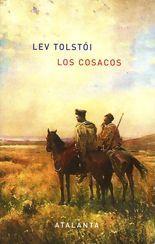 Los cosacos - Lev N. Tolstói