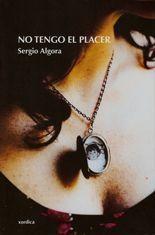 No tengo el placer - Sergio Algora