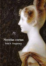 Novela cortas - Iván S. Turguénev