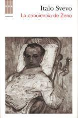 La conciencia de Zeno - Italo Svevo