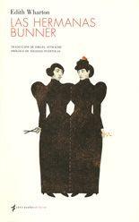 Las hermanas Bunner - Edith Wharton
