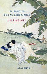 Jin Ping Mei - El Erudito de las Carcajadas
