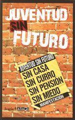 Juventud sin futuro - VVAA