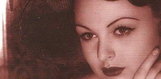 Gilgi, una de nosotras - Irmgard Keun