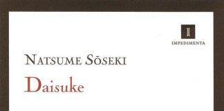 Daisuke - Natsume Sōseki
