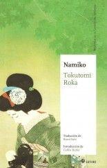 Namiko - Tokutomi Roka