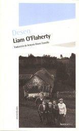 Deseo - Liam O'Flaherty