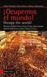 ¡Ocupemos el mundo! - VVAA