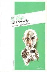 El viaje - Luigi Pirandello