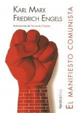 El manifiesto comunista - Karl Marx y Friedrich Engels