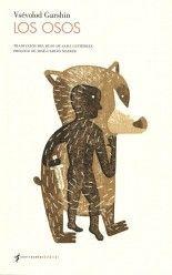 Los osos - Vsévolod Garshin