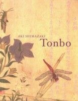 Tonbo - Aki Shimazaki
