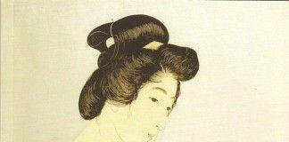 Vida de una mujer amorosa - Ihara Saikaku
