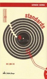 Standards - Germán Sierra