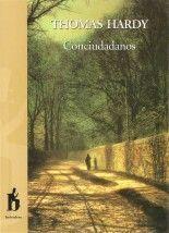 Conciudadanos - Thomas Hardy