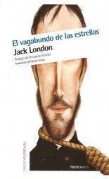el vagabundo de las estrellas 155x254 El vagabundo de las estrellas – Jack London