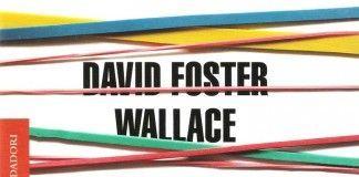 En cuerpo y en lo otro - David Foster Wallace
