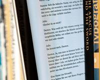 Comparación entre los costos del libro papel y los costos del libro digital