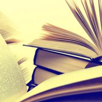 Los cinco libros más vendidos en la historia