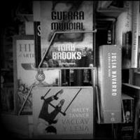 El arte de elegir un libro