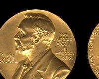Seis libros de escritores ganadores del Premio Nobel que deberías leer