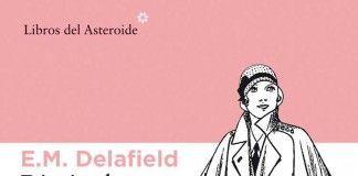 Diario de una dama de provincias - E. M. Delafield