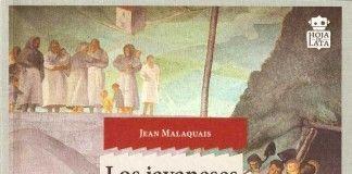 Los javaneses - Jean Malaquais