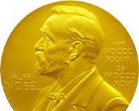 ¿Cómo se elige al ganador del Premio Nobel de Literatura?