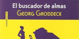 El buscador de almas - Georg Groddeck
