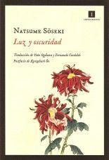 Luz y oscuridad - Natsume Sōseki