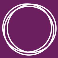 Lo que el sector editorial debe aprender de Podemos