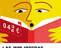 Bibliotecas públicas: ¿en peligro de extinción?