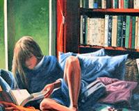 Cómo conseguir que los jóvenes dejen de leer