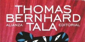 Tala - Thomas Bernhard