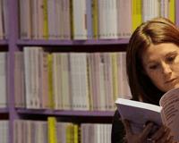 Secretos íntimos del cerebro lector