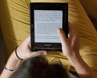 ¿Cuánto cuesta fabricar un ebook?