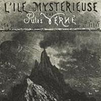 Las cinco mejores novelas de Julio Verne