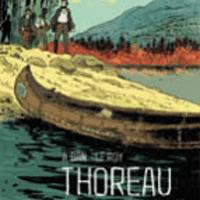 Henry David Thoreau y la simplicidad