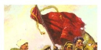 Caballería Roja - Isaak Babel