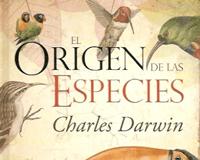 Los libros que han cambiado el mundo